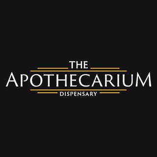 The Apothecarium - Las Vegas