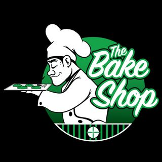 The Bake Shop - Yakima, Union Gap