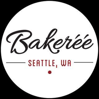 The Bakeréé