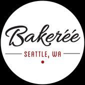 The Bakeréé - Aurora - Open Now!