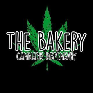 The Bakery Cannabis Dispensary
