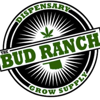 The Bud Ranch