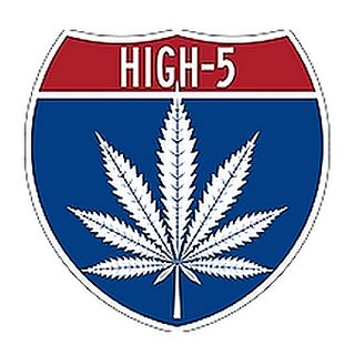 420 Evergreen - North Bonneville, Stevenson, Cascade Locks
