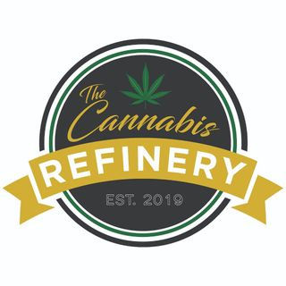 The Cannabis Refinery