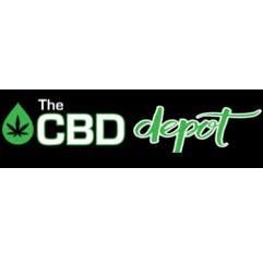 The CBD Depot