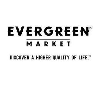 The Evergreen Market - Bellevue - Now Open!