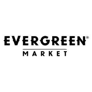 The Evergreen Market - Auburn