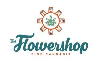 The Flowershop St. Helens
