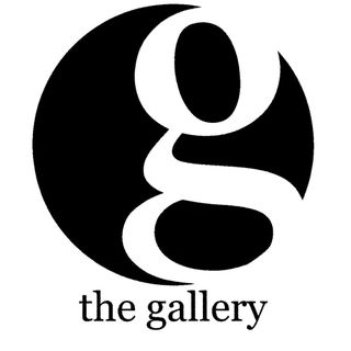 The Gallery - South Hill