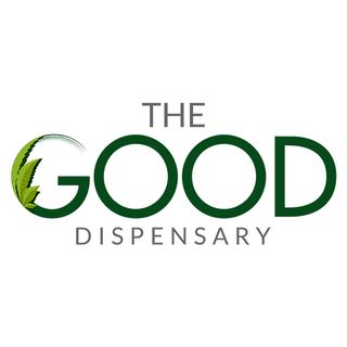The Good Dispensary
