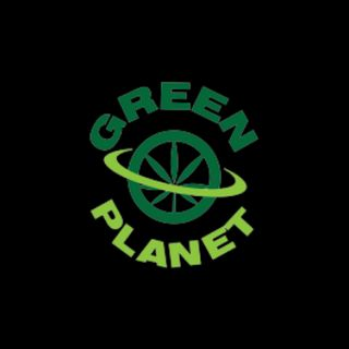 The Green Planet - Beaverton