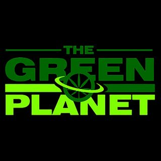 The Green Planet - King City