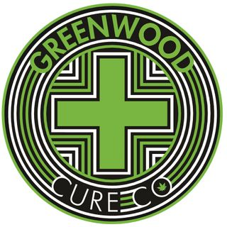 Greenwood Cure Co