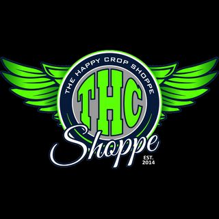 The Happy Crop Shoppe - Wenatchee
