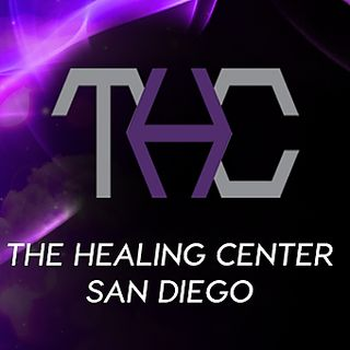 The Healing Center San Diego