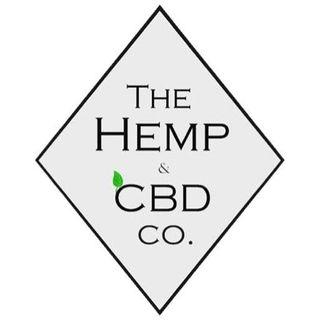 The Hemp & Cbd Co - Phoenix (CBD only)