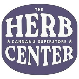 The Herb Center, Bend