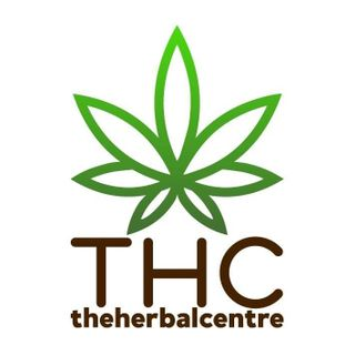 The Herbal Centre