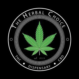 The Herbal Choice