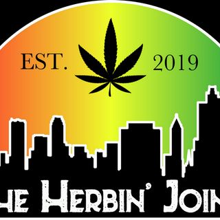 The Herbin' Joint