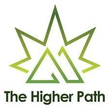 The Higher Path - Trail