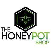 The Honeypot Shop