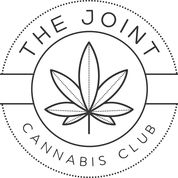 The Joint Cannabis Club OKC