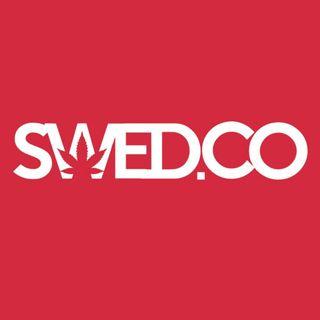 SWED.CO