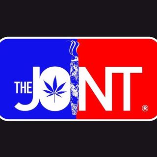 The Joint - Seattle