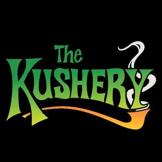 The Kushery at Cathcart