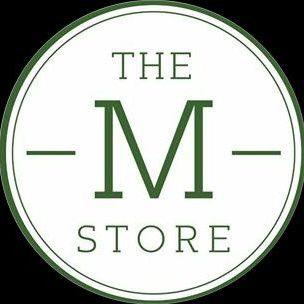 The M Store - Yakima