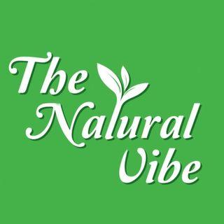 The Natural Vibe