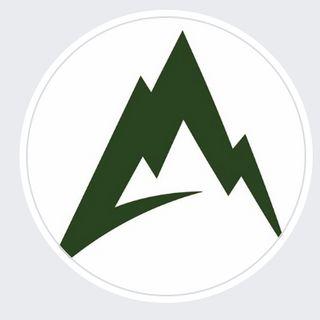 The Peak Cannabis Co.