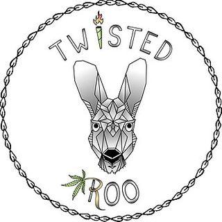 Rose Rock Cannabis - Moore