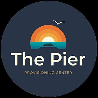 The Pier Provisioning Center