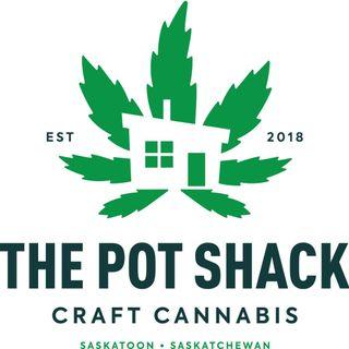 The Pot Shack