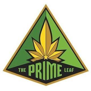 The Prime Leaf - Blythe
