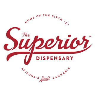 The Superior Dispensary