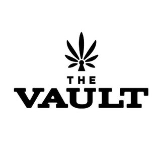 The Vault - Lake Stevens