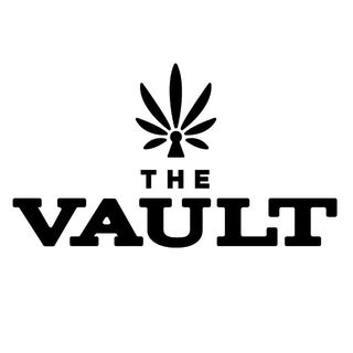 The Vault - Stanwood