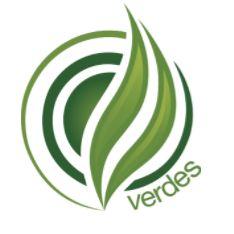The Verdes Foundation - Rio Rancho