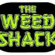 The Weed Shack - Hoquiam