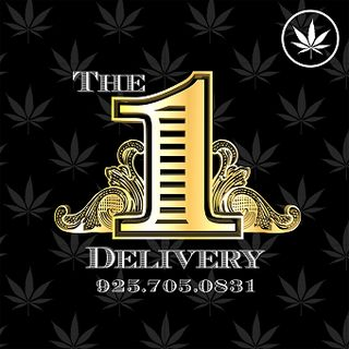 The 1 Delivery