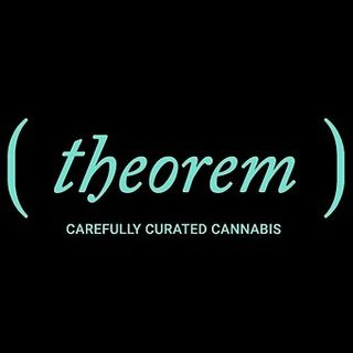 Theorem Cannabis - Kenmore