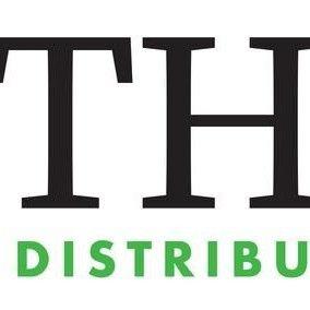 Thomas H. Clarke's Distribution