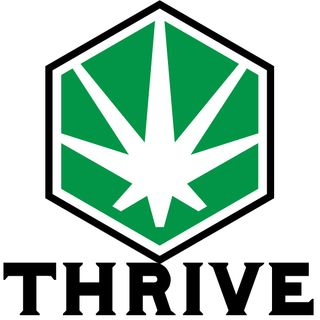 Thrive Cannabis Marketplace -  West Sahara