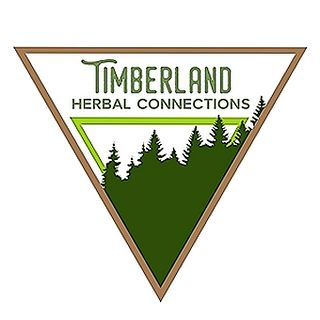 Timberland Herbal Connections