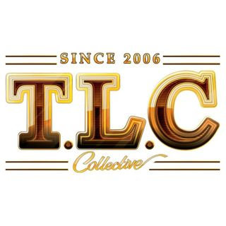 TLC Collective