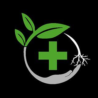 Today's Herbal Choice - Barbur