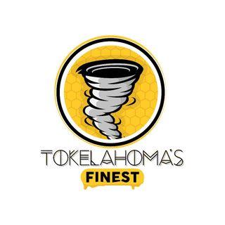 Tokelahoma's Finest